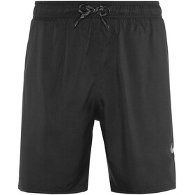 "Nike Swim Solid Vital Volley Shorts Men 7"" Black"